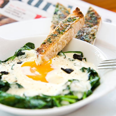 1313062400-oeufs-en-cocotte-with-black-garlic-and-buttered-soldiers-inc-butter-recipe__square